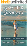 Another Summer: A Wentworth Cove Novel