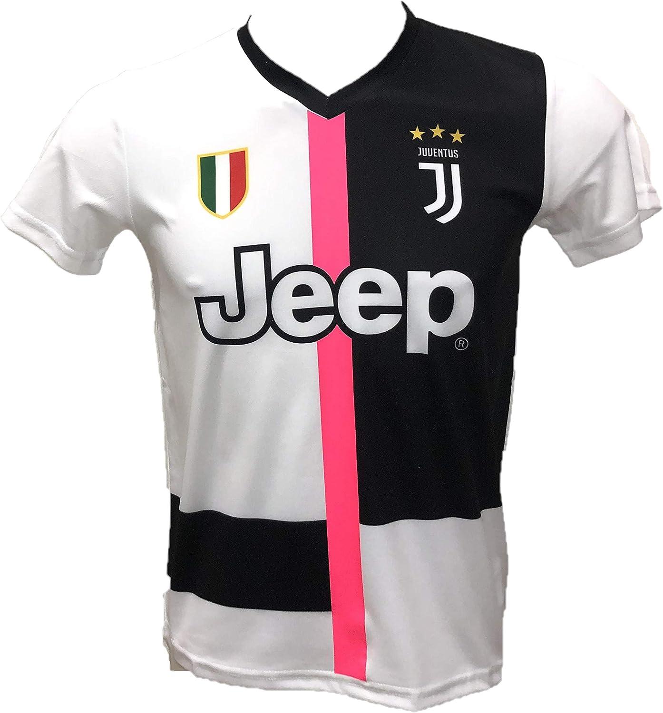 DND de Andolfo Ciro Camiseta de fútbol blanca Número 10 réplica ...