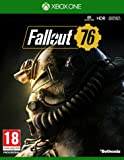 Fallout 76 para Xbox One - Edición Estándar