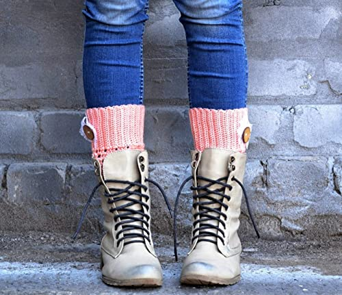 Amazon.com: Womens Lace Boot Socks
