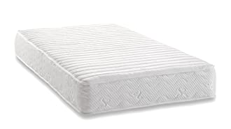 best seller mattress