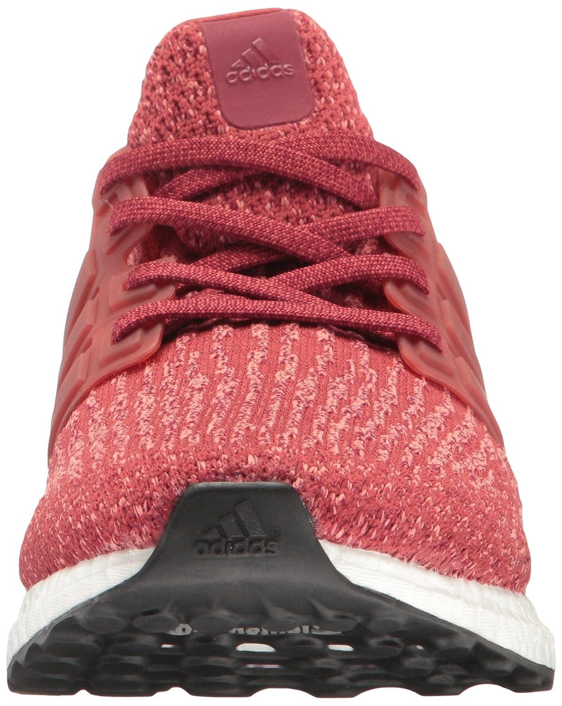 Zapatillas corriendo de corriendo Adidas ultraboost W 6894 ultraboost