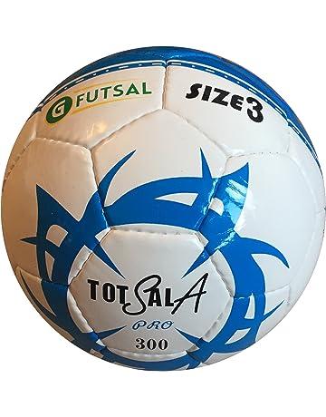 GFutsal TotalSala PRO 300 Futsal Match Ball (Size 3) 02071e545a469