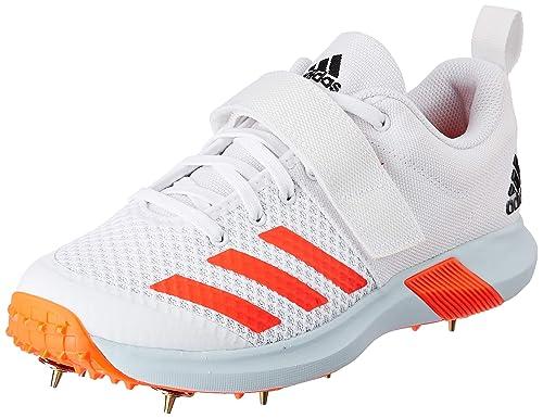 Adipower Vector 20 Cricket Shoes