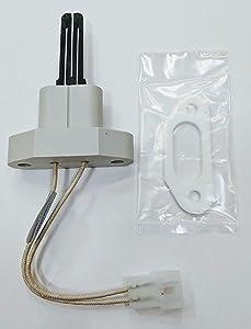 ETNA EHTP2400-286 Laars Igniter & Gasket Replacement Kit