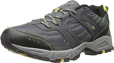 AVIA Men's Avi-Dell Running Shoe