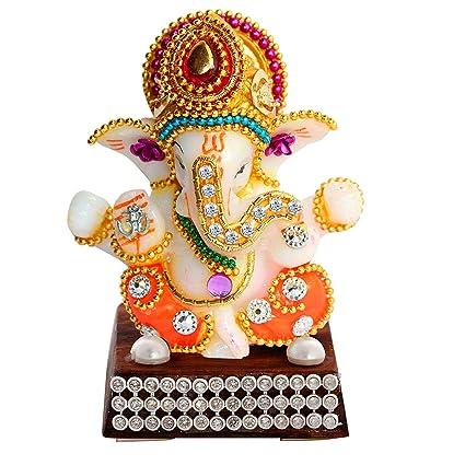 Decore Bags T Ganesh Ganesha And Ganapati Decoration