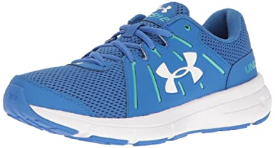 lowest price c1ad8 1e69b Under Armour Women's Dash RN 2 Sneakers