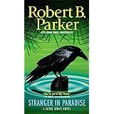 Stranger In Paradise (Jesse Stone Novels Book 7)