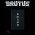 BRUTUS (ブルータス) 2018年 1月15日号 No.861 [危険な読書] [雑誌]