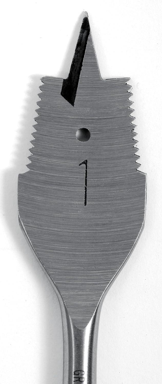 Greenlee 34A-3//8 Wood Spade Bit