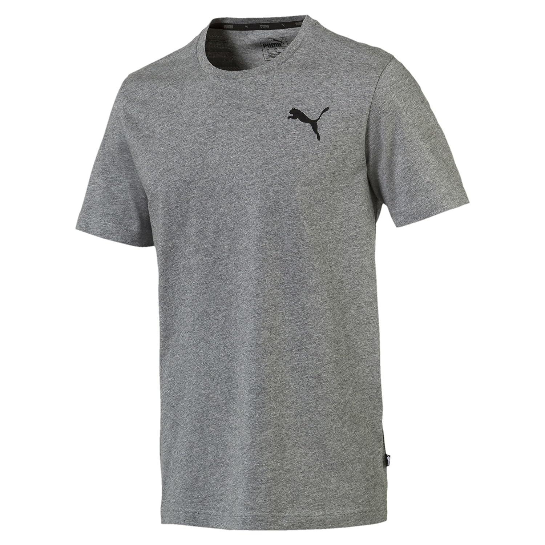 Puma 851741 T-Shirt Homme PUMGG|#Puma