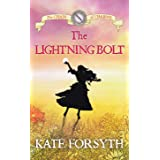 The Lightning Bolt: Chain of Charms 5 (The Chain of Charms)