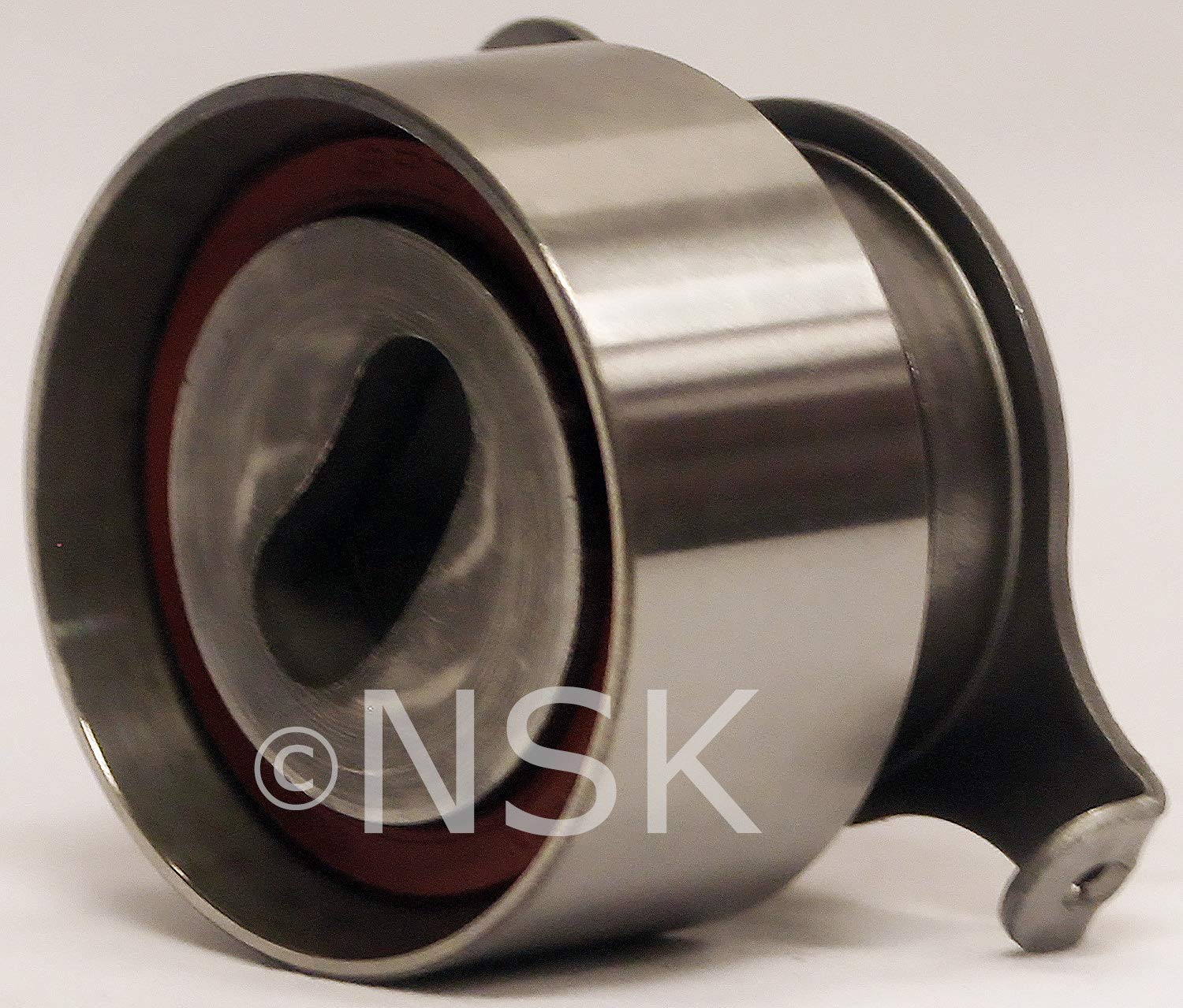 NSK 56TB0602B02 Engine Timing Belt Tensioner