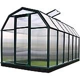 RION 6-Feet x 12-Feet EcoGrow Greenhouse