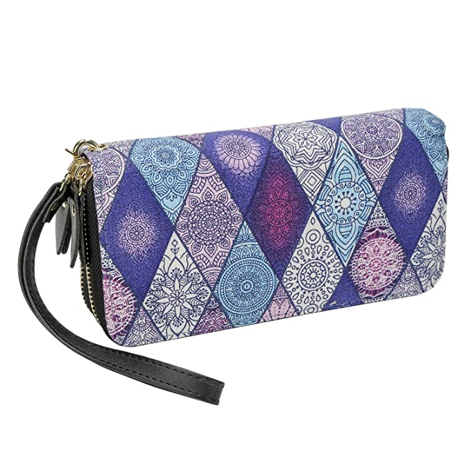 0666380865 Image Unavailable. Image not available for. Color  Bohemian Purse ...