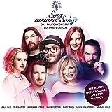 Sing Meinen Song - Das Tauschkonzert Vol. 5 Deluxe Version (2CDs)