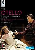 Tutto Verdi: Otello (Salzburg Festival)
