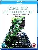 Cemetery of Splendour [Blu-ray]