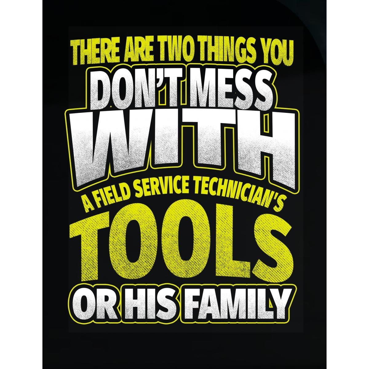 Top 9 smart home services field technician 2018
