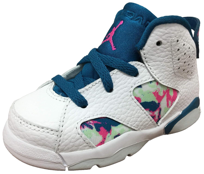 on sale e5814 1388e Amazon.com | Air Jordan Retro 6