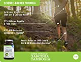 NatureWise Clinically Proven Super CitriMax
