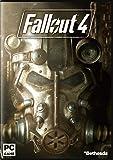 Fallout 4 [オンラインコード]