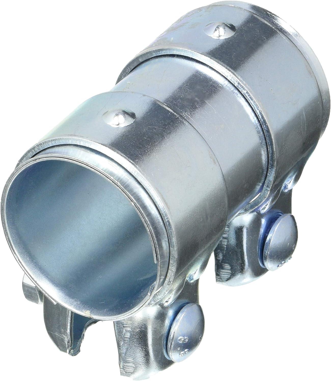 Bosal 265 129 Rohrverbinder Abgasanlage Auto