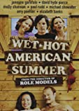 Wet Hot American Summer (Neighbors 2: Sorority Rising Fandango Cash Version)