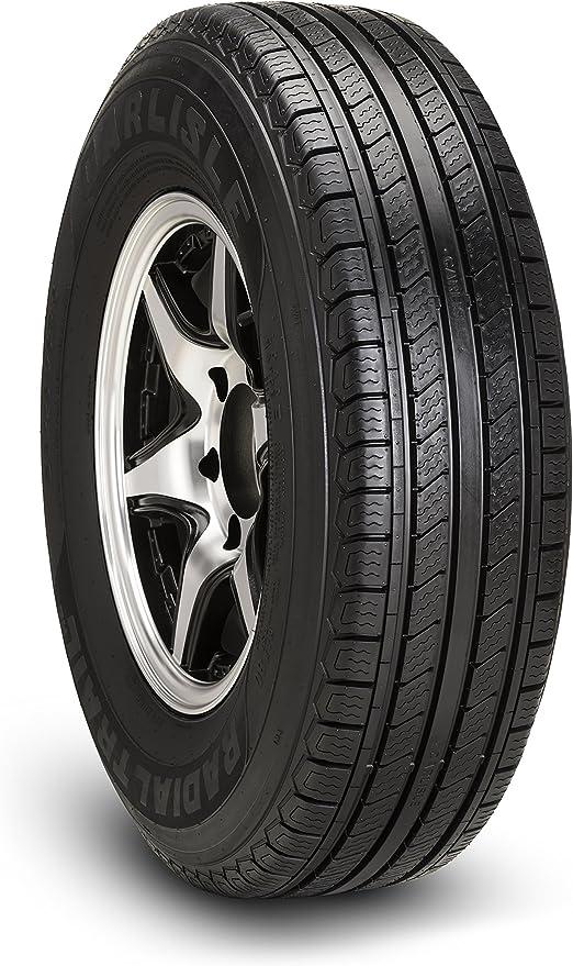 ST185//80R13 Ultra CRT Ultra CRT Trailer Tire