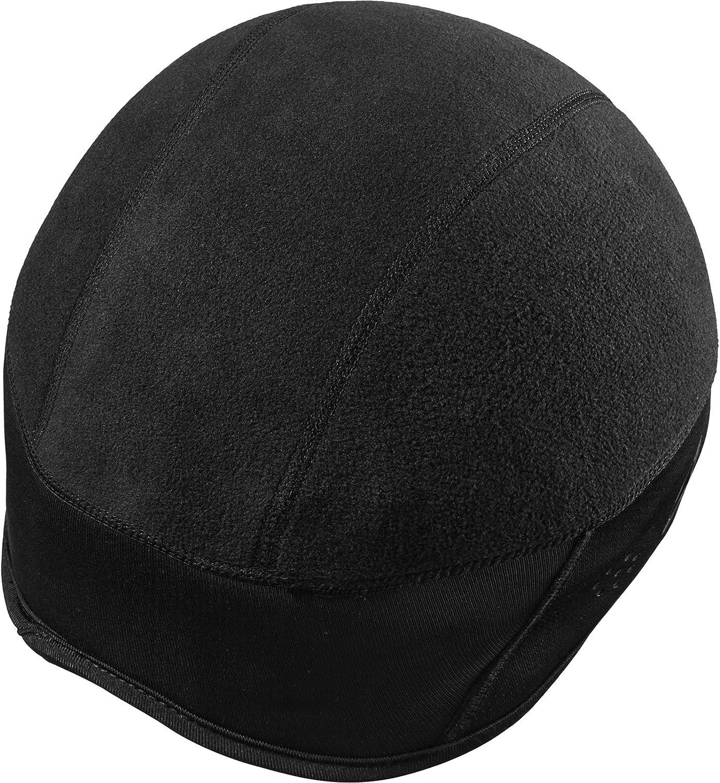Rev It Course Motorcycle Skull Cap Black FAR067-0010-ONE S