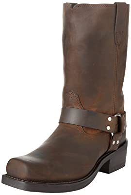 Best Cowboy Boots For Women And Men In 2019 Reviews