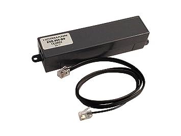 Hörmann Ese 868 Mhz Bs Funkempfänger Für Bisecur Gateway Serie 2