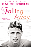Falling Away (Fall Away Book 3)