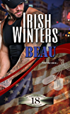 Beau (In the Company of Snipers Book 18)
