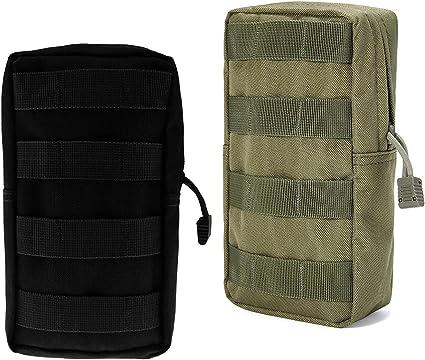 Halterbare Taktische Werkzeugtasche Kulturtasche Werkzeugbox