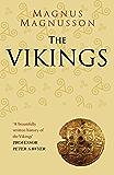 The Vikings Classic Histories Series