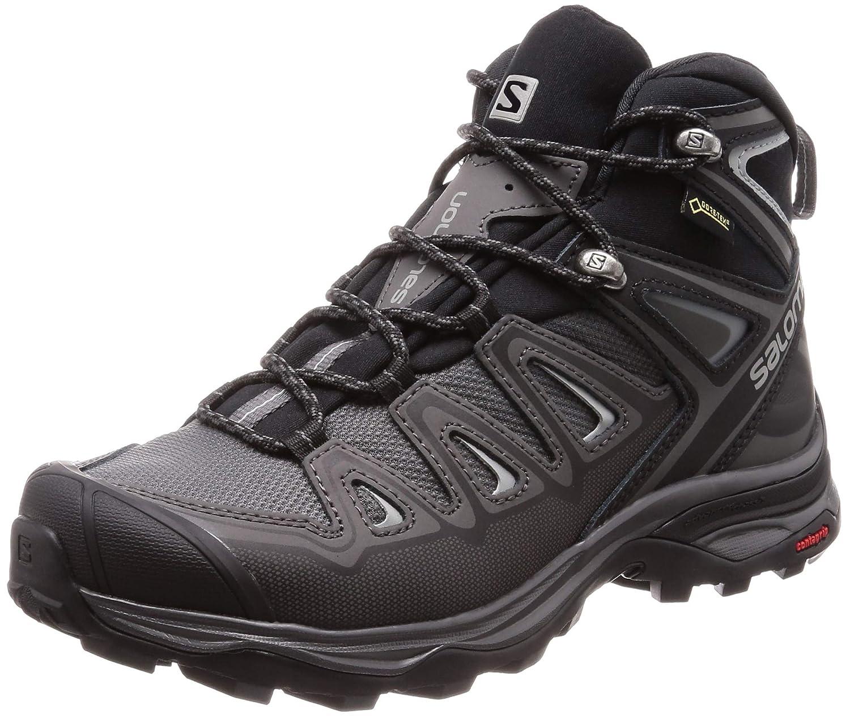 93c005c48cf Salomon X Ultra 3 Mid GTX Ladies Shoe 2019: Amazon.ca: Sports & Outdoors