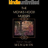 The Monks Hood Murders: A 1920s Murder Mystery with Heathcliff Lennox
