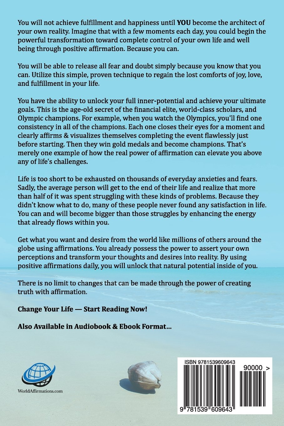 Affirmation the 100 most powerful affirmations for network affirmation the 100 most powerful affirmations for network marketing 2 amazing affirmative bonus books included for home based business passive thecheapjerseys Images