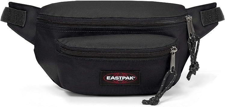 Eastpak Men/'s Doggy Bag Black