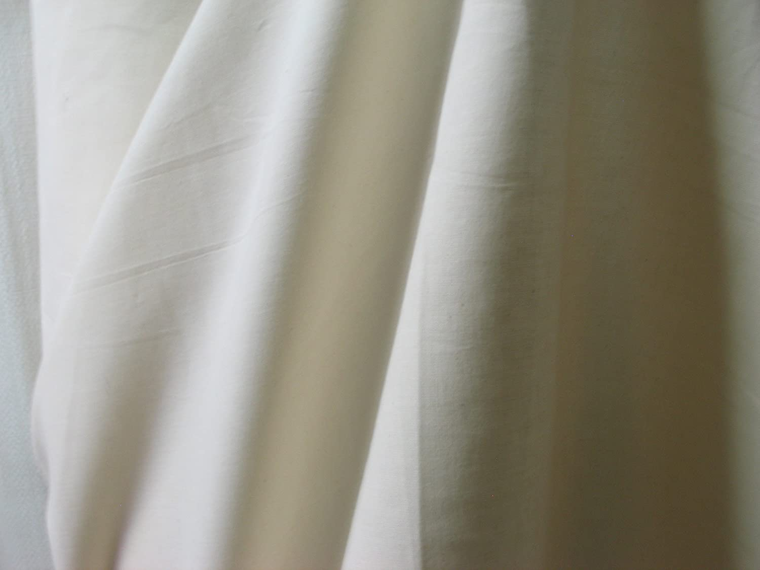 8862a5918473 Amazon.com  Amy Butler 100% Cotton Muslin Natural Fabric by The Yard
