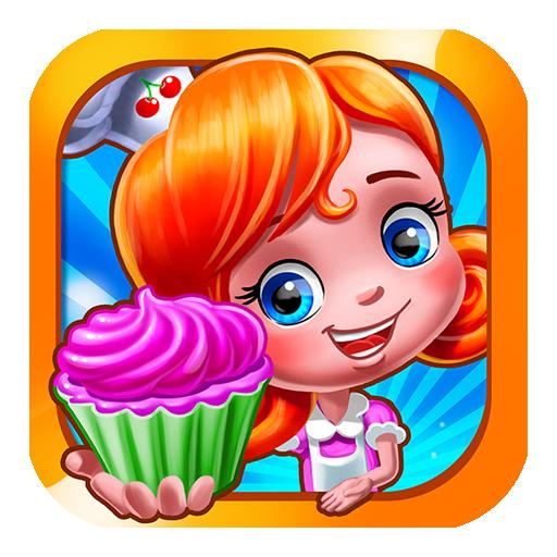 Pastry Pop Kingdom (Food Fresh Column)