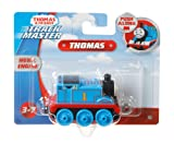 Fisher-Price Thomas & Friends Adventures, Small
