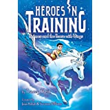 Hermes and the Horse with Wings (13) (Heroes in Training)