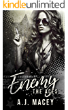 Enemy (The Aces Book 3)