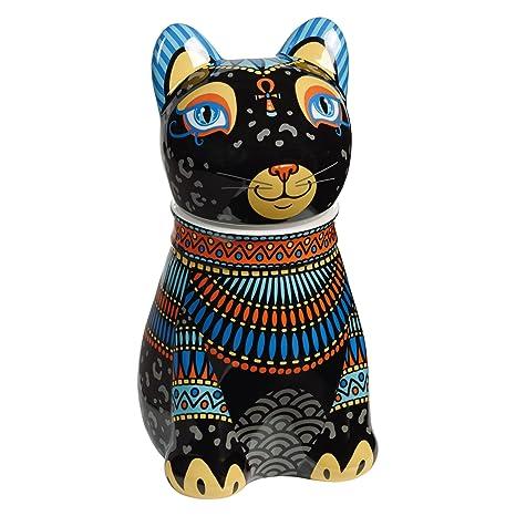Ritzenhoff Pet Shop, Recipiente para Comida de Gatos, Diseño Primavera 2014, Markus Binz