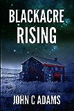 Blackacre Rising (Ivy Spires Book 2)