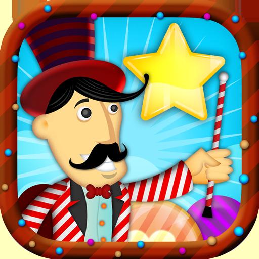Juegos Matematicos Para Ninos Amazon Es Appstore Para Android