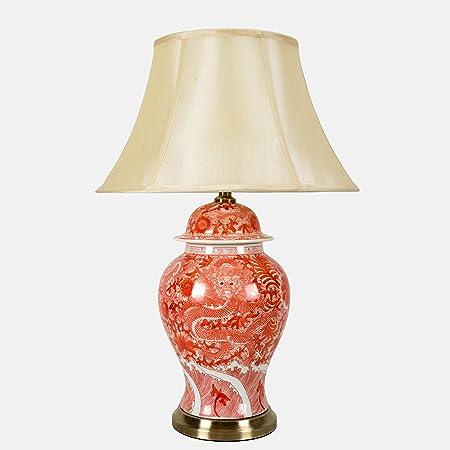 Uks largest range of porcelain lamps large oriental ceramic table uks largest range of porcelain lamps large oriental ceramic table lamp m11137 aloadofball Choice Image